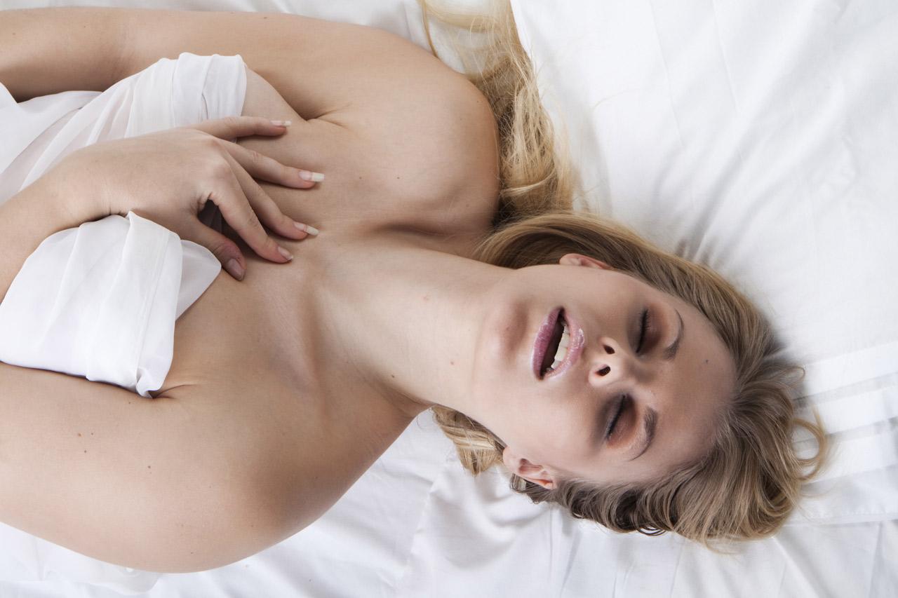 el-orgasmo-femenino