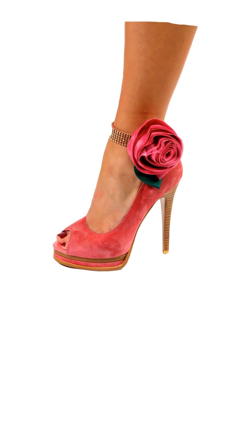 el-erotismo-de-los-zapatos-de-tacon