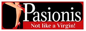 logo pasionis