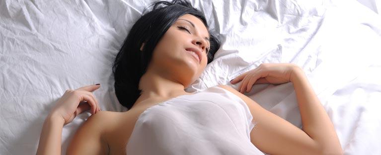 fantasias-sexuales-en-dias-fertiles