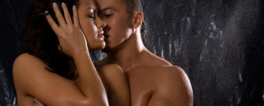 10 consejos para conseguir una ducha perfecta --