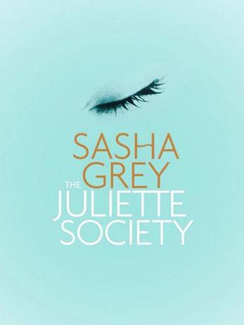 la-sociedad-juliette