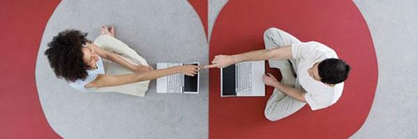 parejas-web