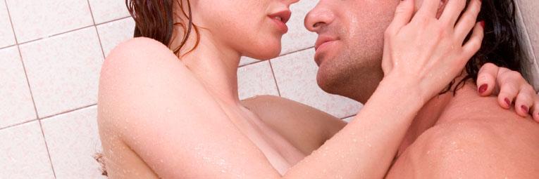 Consejos para el Sexo : 15 Fabulosos Consejos para el Sexo
