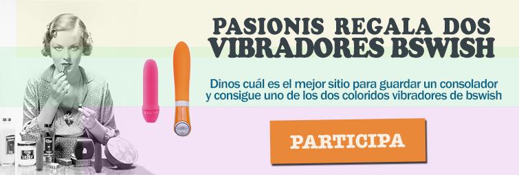 Promo_vibrador_755x255_POST_new