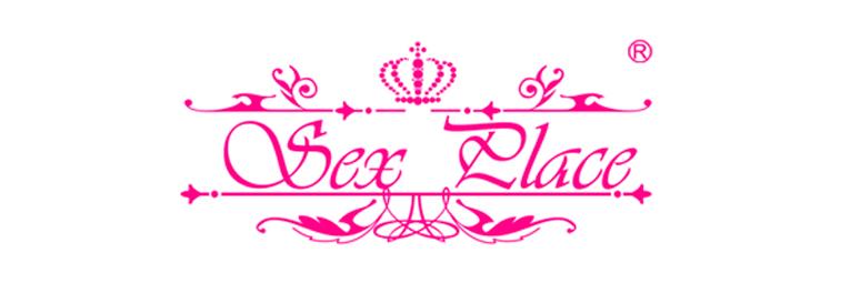 sex-place