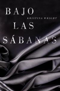 bajo-las-sabanas-9788425349607