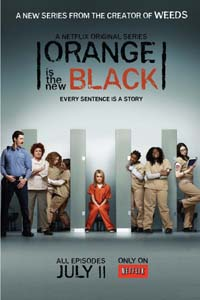 Orange_Is_the_New_Black_Serie_de_TV-740815257-large