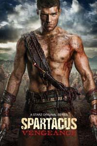 Spartacus_Venganza_Serie_de_TV-594127465-large