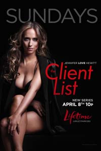 The_Client_List_Serie_de_TV-601540284-large