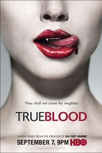 True_Blood_Sangre_Fresca_Serie_de_TV-548616714-large
