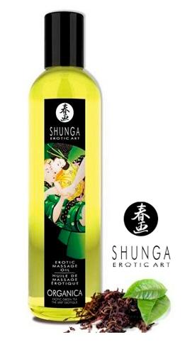 shunga1