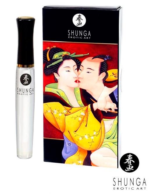 shunga3
