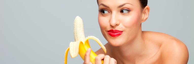 Cmo practicar buen sexo oral: gua para ser el amante