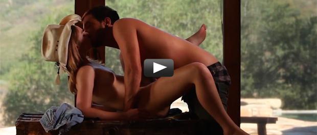 video x videos porno romanticos