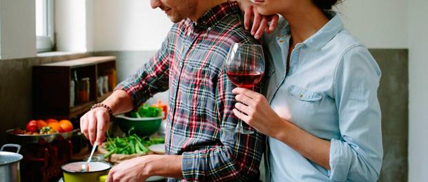 cocinar-juntos