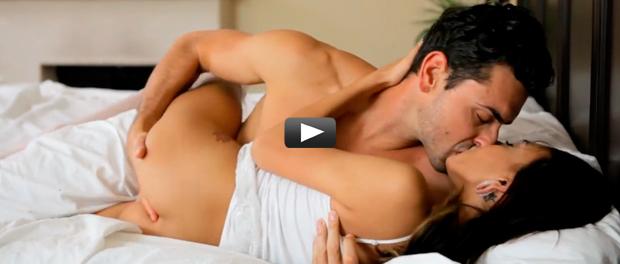 porno romantico app chatta