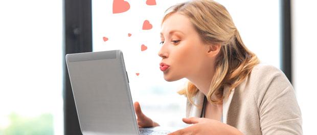 encontrar-pareja-en-internet