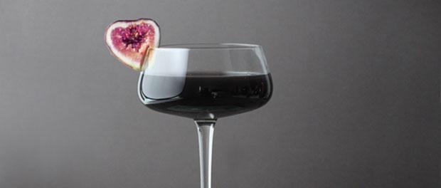 black-heart-coctel