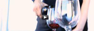 vídeo porno copa vino