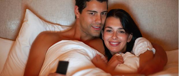 foto pelis eroticas