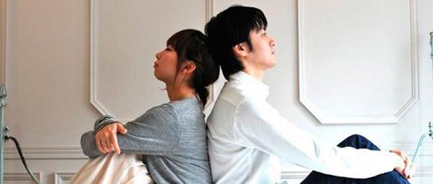 japon y sexo