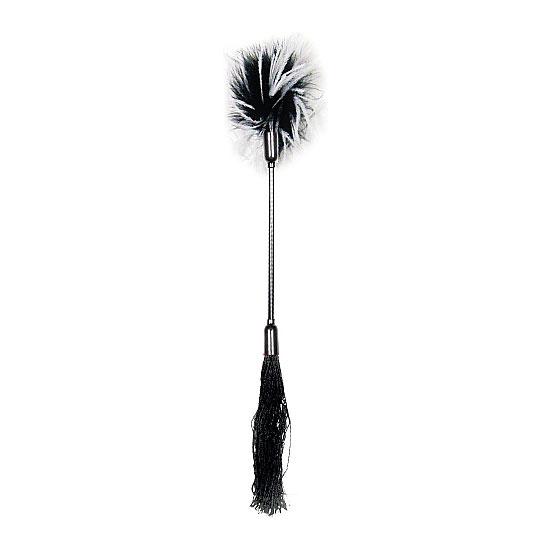 fusta-plumero-whip-tickle-black-lg_31830_0