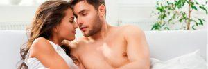 pareja-sexual