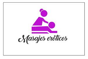 msb_box_cover_simple_masajes_eroticos-peque