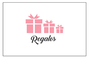 msb_box_cover_simple_regalos-peque