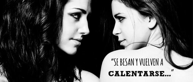 relato-erotico-3-mayo