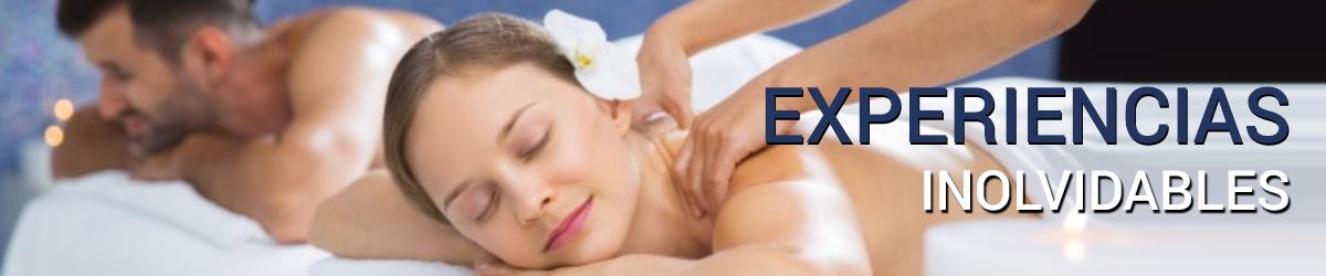 directorio masaje sexual experiencia de pornstar