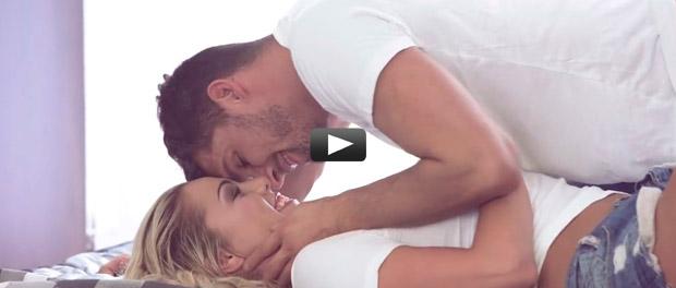 porno romantico