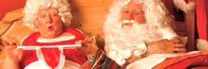 regalos-eroticos-navidad